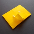 david mitchells origami heaven hybrid designs