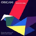 david mitchells origami heaven publishing projects