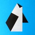 david mitchells origami heaven 2008